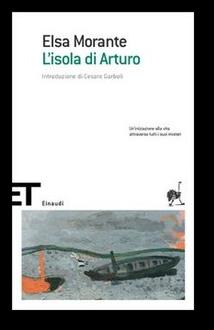 l-isola-di-arturo-elsa-morante.png