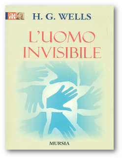 l-uomo-invisibile-h-g-wells.png